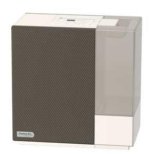 RoomClip商品情報 - ダイニチ ハイブリッド(温風気化+気化)式加湿器(木造14.5畳まで/プレハブ洋室24畳まで プレミアムブラウン)DAINICHI HD-RX916-T