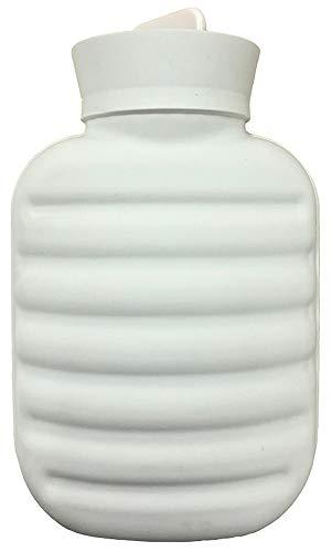 三宅化学(TP-miyake) ホワイト 約1L シリコン ...