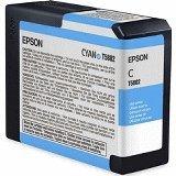 Epson t6361007900/ 9900フォトブラックインク700ml