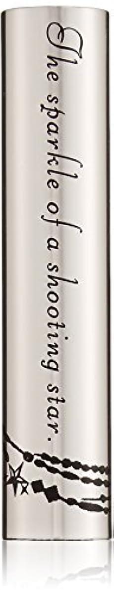ペルソナ外部蒸インテグレート クレヨンアイズ用 (アイシャドウ) ホルダー 1本