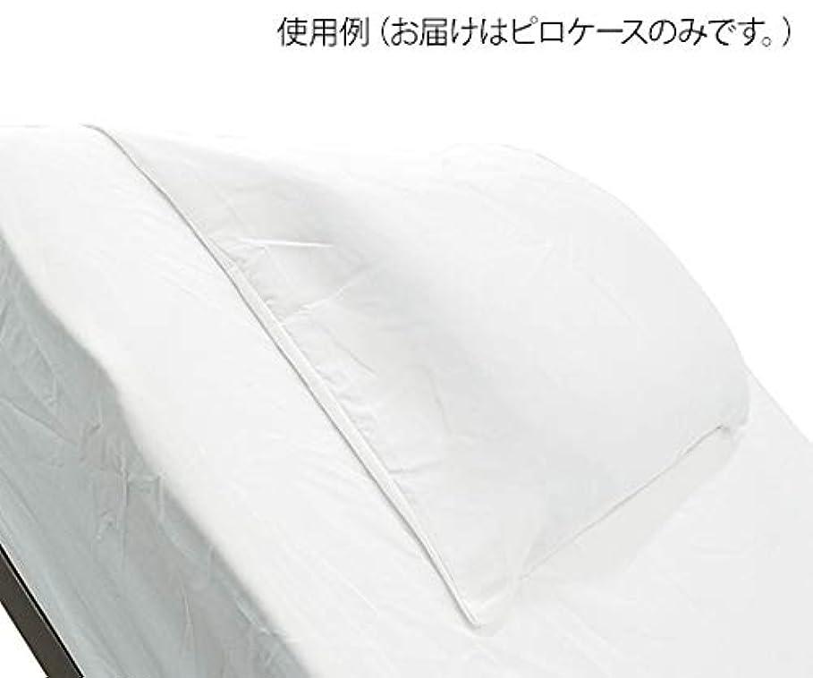 教えてにやにやドローひまわり メーキングセット エコノミー ピロケース 幅650×長さ900