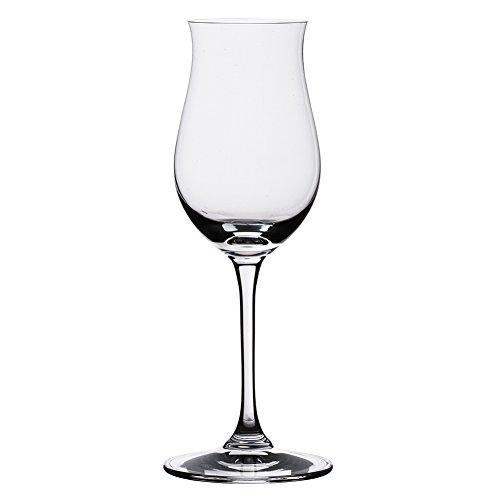 RoomClip商品情報 - Riedel [ リーデル ] Vinum ヴィノム コニャック 2個 クリア(透明) 6416/71 ワイングラス並行輸入品 新生活 [並行輸入品]