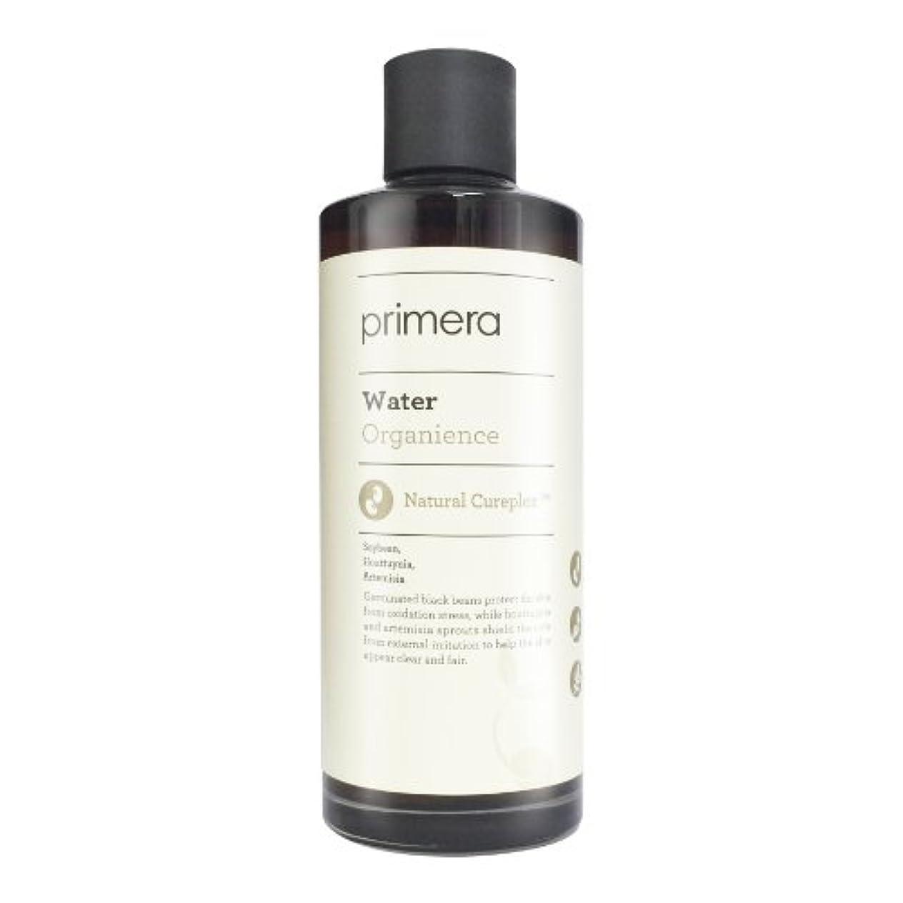 栄養不毛カブPrimera/プリメラ オーガニエンスウォーター180ml(Organience water)