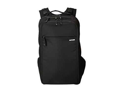 Incase ICON Nylon BackPack Bag For Macbook Pro 15 inch /Laptop - Black
