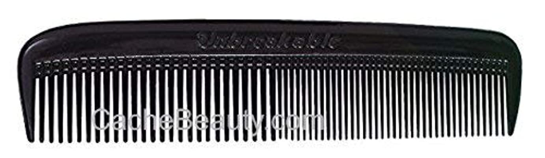 セールスマン欲しいです構成するClipper-mate Pocket Comb 5 1/4