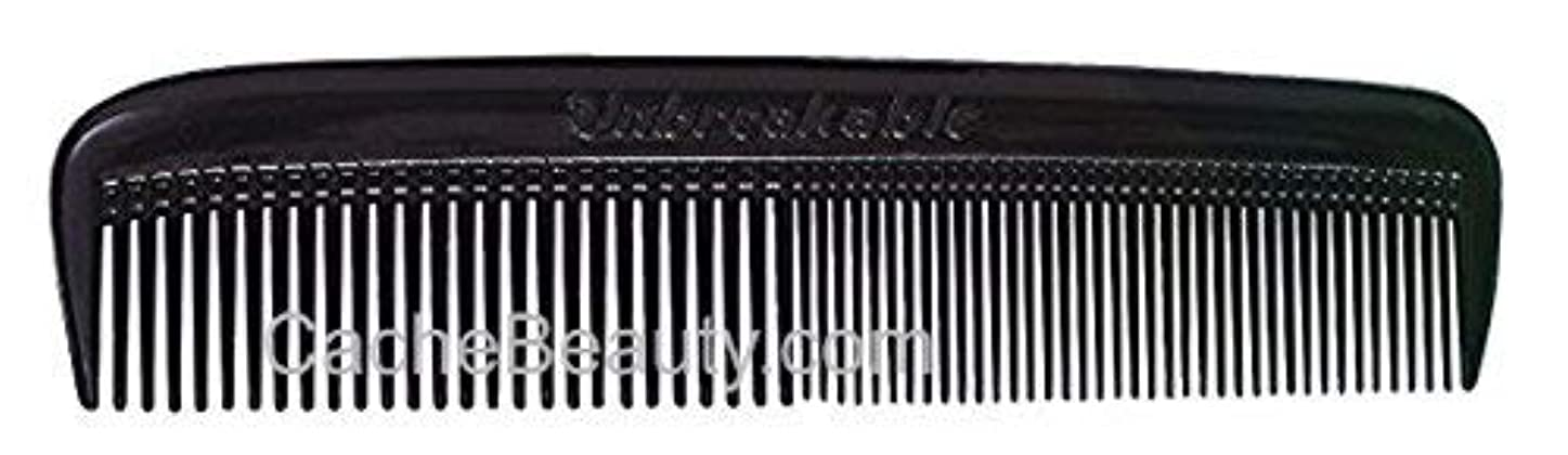 ビタミンミスペンドブロンズClipper-mate Pocket Comb 5 1/4