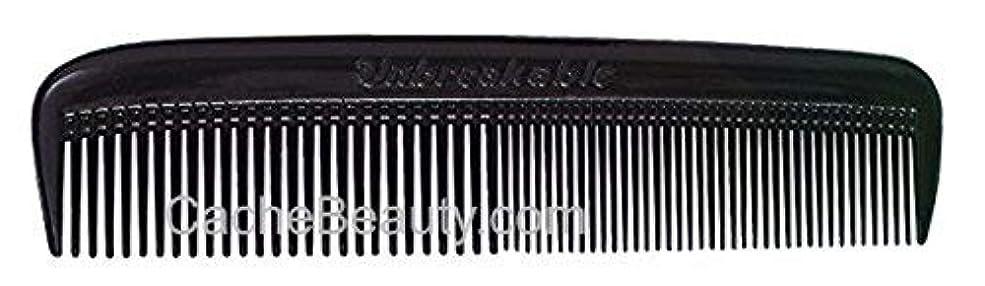 権限を与える田舎もろいClipper-mate Pocket Comb 5 1/4