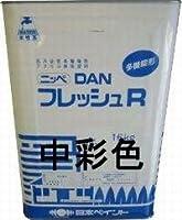 テツゾールP-300 エコ;赤錆_5kg[日本ペイント]