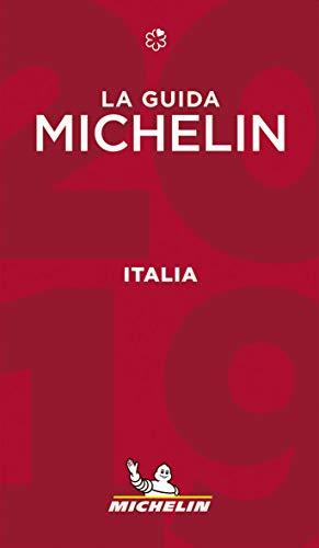 Michelin R...