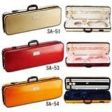 Lang/バイオリンケース Violin Case SA Series【ラング】 (SA-54)