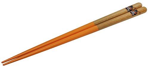 かっとばし カラー 読売ジャイアンツ 大 22.5cm プロ野球のバットを再利用 AD-751...