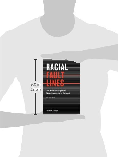 racial fault lines Students shot back that the letters were racially insensitive the charges of racism are especially notable since they are aimed at a graduate program that has defined itself by an explicit commitment.