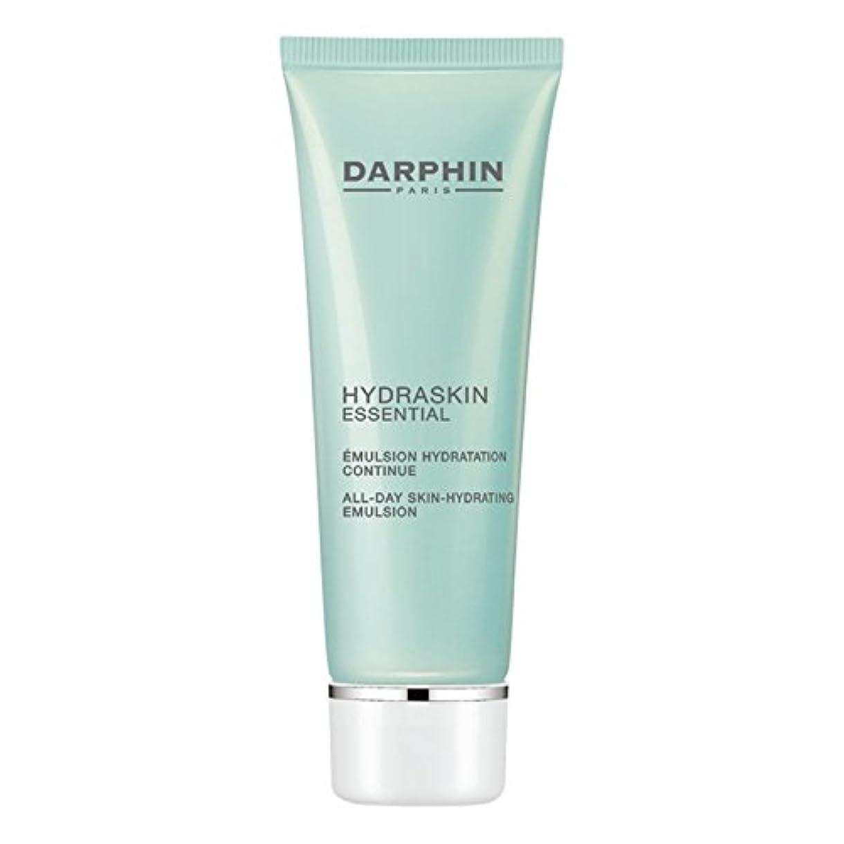 ティッシュお金マキシムHydraskin不可欠、50ミリリットルをダルファン (Darphin) - Darphin Hydraskin Essential, 50ml [並行輸入品]