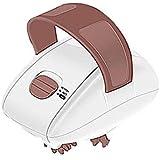 3D ミニボディスリム 電動ギアミニマッサージャー 多機能 ボディ ハード マッサージローラー 美脚 腕痩せ 疲れ解消 全身にマッサージ ダイエット 電動ローラー ミニ脂肪マッサージ師 2色選べる