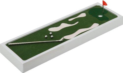 不二貿易 ミニ ゴルフ ゲーム 22289...