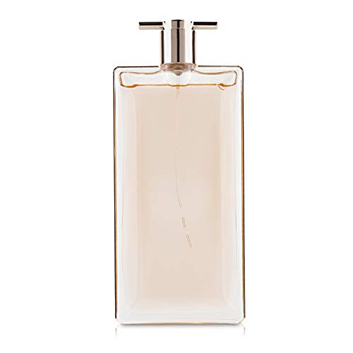 ランコム Idole Eau De Parfum Spray 75ml/2.5oz並行輸入品