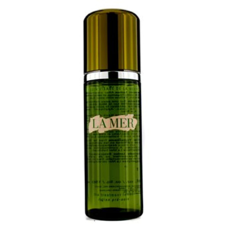 小包ジャズバランス[La Mer] The Treatment Lotion 150ml/5oz