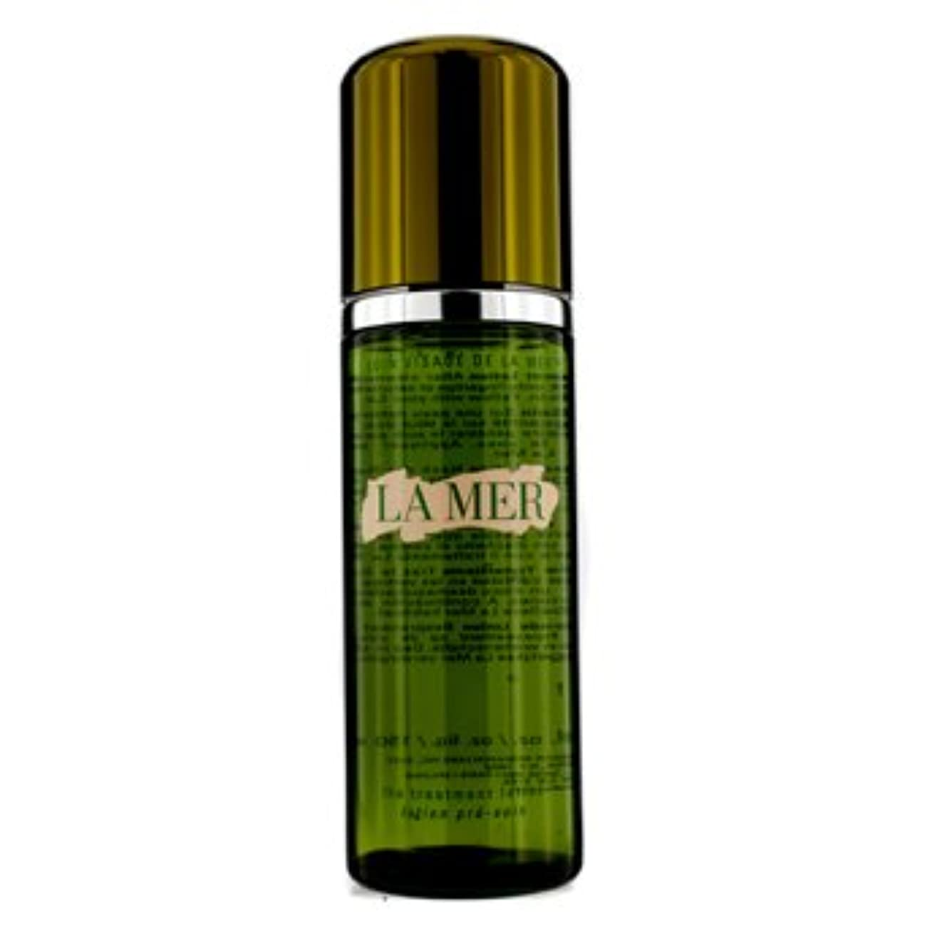 遺伝子ヘロイン暴露[La Mer] The Treatment Lotion 150ml/5oz