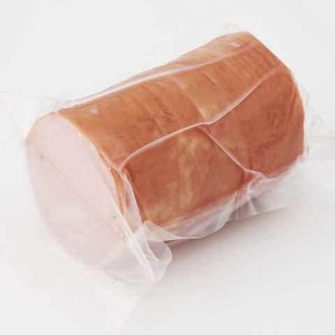 MC 味わいロースハムスライス 1kg 【冷凍・冷蔵】 5個
