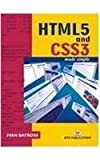 HTML 5 and CSS 3 Made Simple