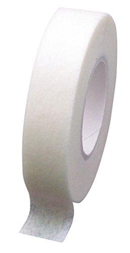 エルモサージカルテープ12.5mmX9m