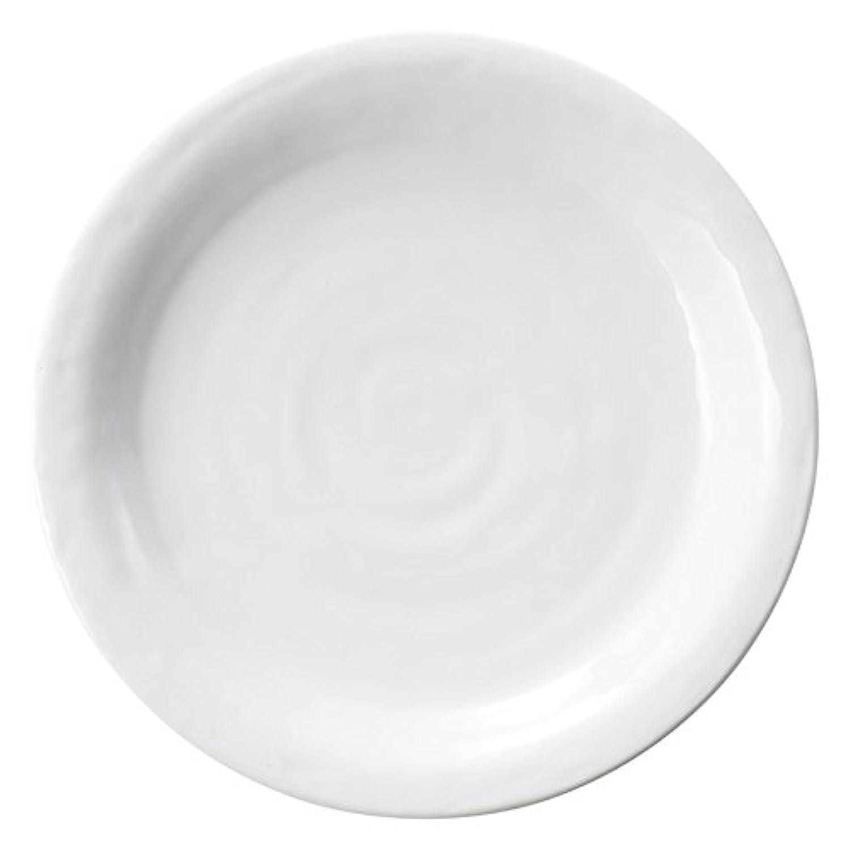 業務用食器 ネオクラフト ディナー皿 10