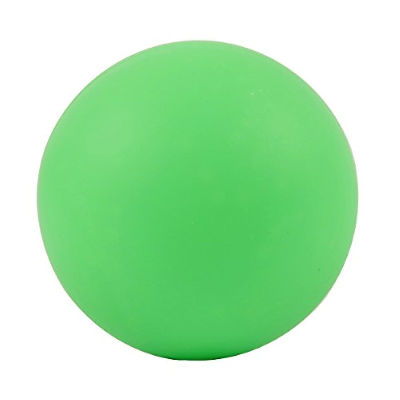 合わせて冷蔵する祖先Zigwin マッサージ ボール ローラー セット シリコーン 筋膜リリース ツボ押し 筋肉緊張和らげ 血液循環促進