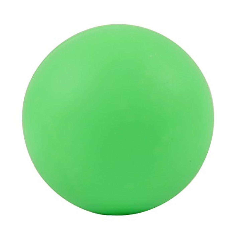 Zigwin マッサージ ボール ローラー セット シリコーン 筋膜リリース ツボ押し 筋肉緊張和らげ 血液循環促進