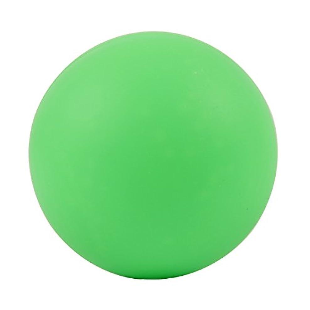 征服するソケットたっぷりZigwin マッサージ ボール ローラー セット シリコーン 筋膜リリース ツボ押し 筋肉緊張和らげ 血液循環促進