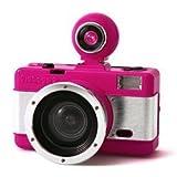 新カラー Fisheye 2 Pink Edition