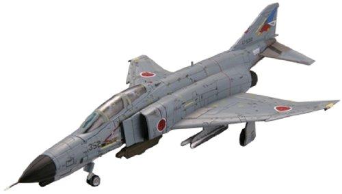 トミーテック 技MIX 技AC106 空自 F-4EJ改 百里 / 243458