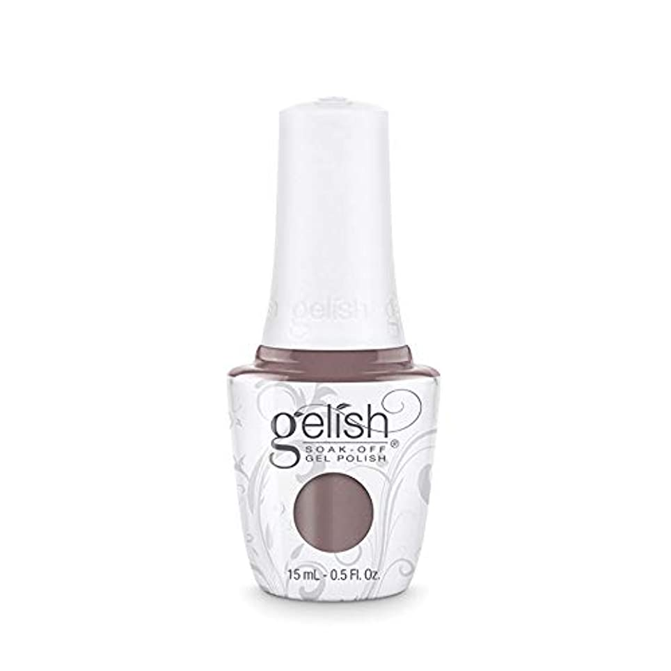 追い付く上がる貫通Harmony Gelish - From Rodeo To Rodeo Drive - 0.5oz / 15ml