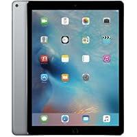 国内版SIMフリー iPad Pro 12.9 Wi-Fi +Cellular 128GB スペースグレイ ML2I2J/A