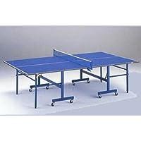 ユニバー UNIVER 卓球台 プレイバック PLAY BACK NK-25