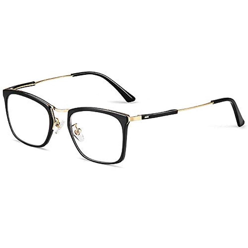 インテリジェント自動ズーム老眼鏡、デュアルユースプログレッシブ老眼鏡、高精細多焦点古いメガネ、両親の最高の贈り物ZDDAB