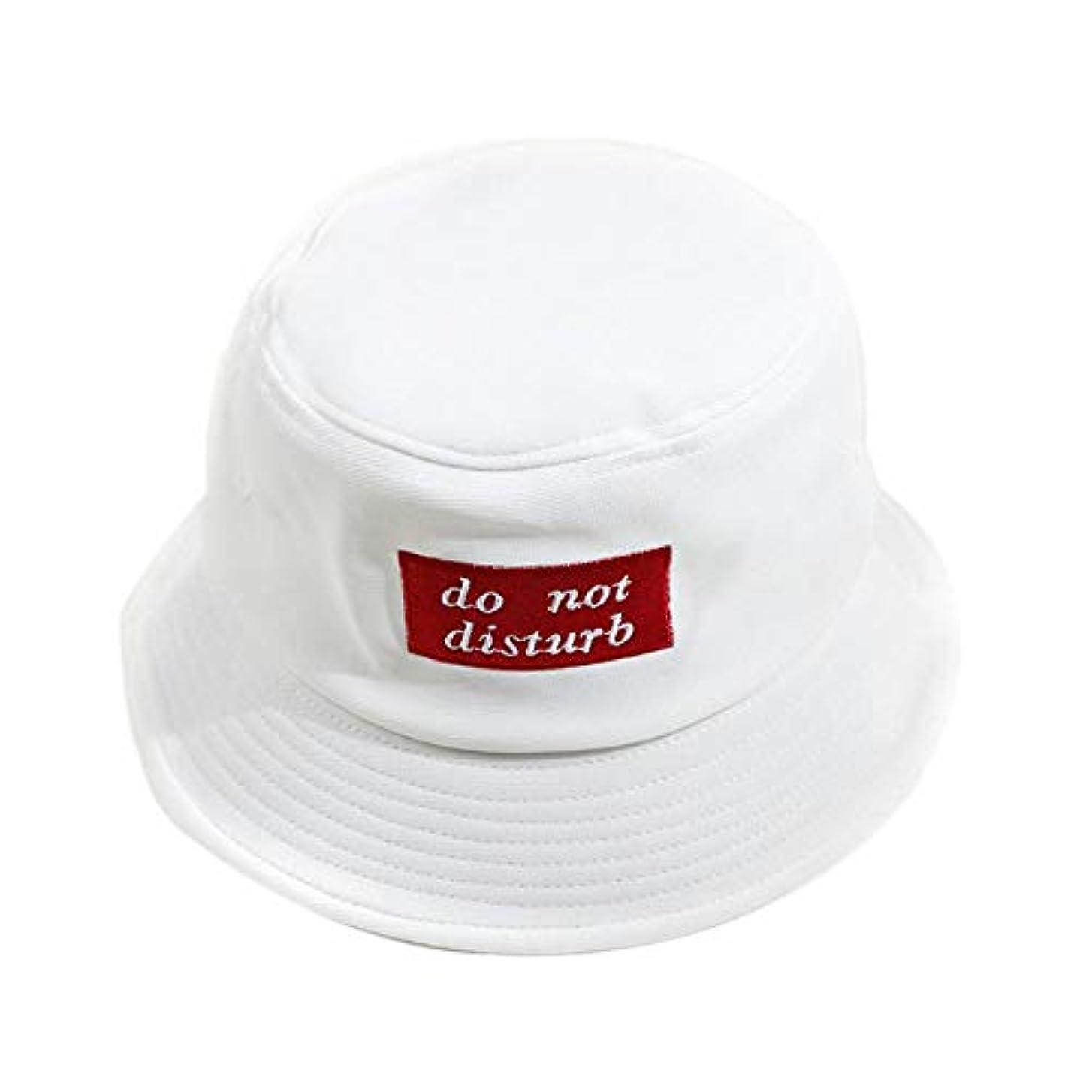 試してみるパステル論理Beuway(ビーユーウェー) バケットハット 日よけ帽子 折り畳み カジュアル ブランド 帽子 フリーサイズ 釣りハット 男女兼用 日焼け防止 紫外線対策 通気 薄地 取り外し 調節可能 アウトドア作業 ウォーキング
