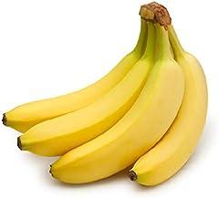 Amae Cavendish Banana, 6 Count