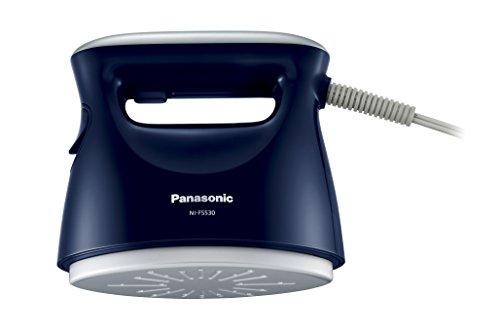 Panasonic しわ取り衣類スチーマーアイロン