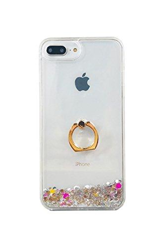 iPhone8Plus iPhone7Plus 対応 【A:...