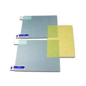 ニンテンドーDSiLL対応 アクセサリ 液晶画面保護フィルム