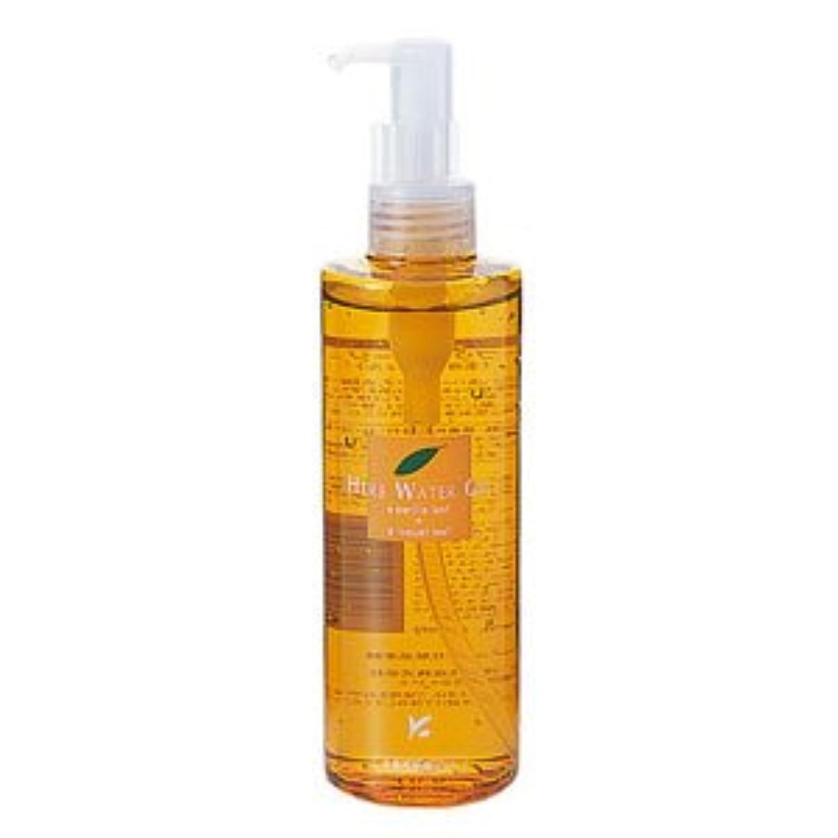 知恵スマート床を掃除するジュポン化粧品 ハーブウォータージェル250ml