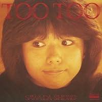 TOO TOO (MEG-CD)
