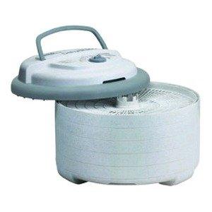 nesco ネスコ Dehydrator FD-75PR ディハイドレーター 食物乾燥機 【並行輸入品】