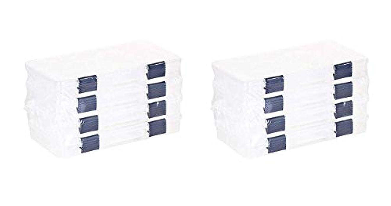 自伝マイクロプロセッサアノイPlano タックルボックス 3500プロラッチ収納タックルユーティリティボックス 釣り道具収納 4個パック