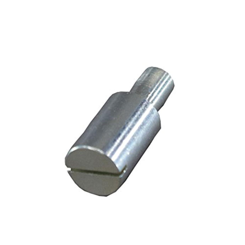 招待触手締め切りホーザン(HOZAN) 鋸刃ガイド 適応機種:K-100 K-100-20