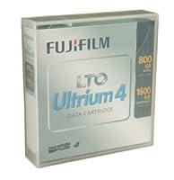 Fuji LTO、ultrium-4、15716800、800GB / 1600gb、TAA [ Non–小売パッケージ化]