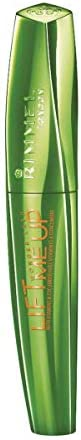 Rimmel London Wonder'Full Wake Me Up Mascara, B