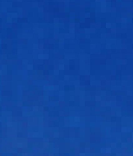 Healthknit ( ヘルスニット ) 財布 二つ折り メンズ ブルー