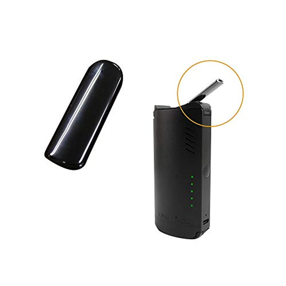 覚醒マージ株式会社電子タバコ ヴェポライザー マウスピース アクセサリー topgreen XVAPE FOG 交換用マウスピース