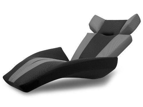 座椅子型リクライニングソファー グランデルタマンボウソファー